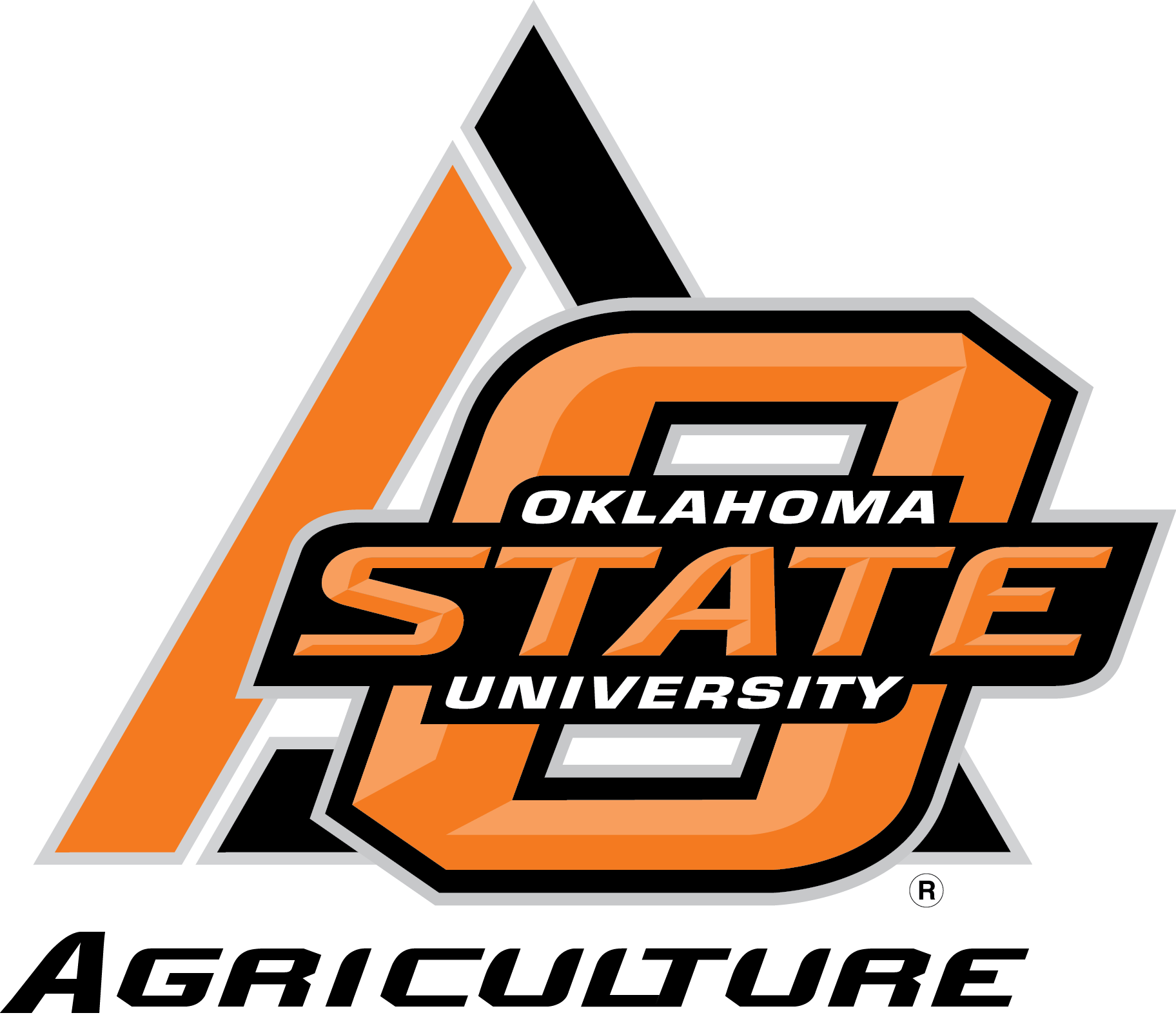 College Of Agricultural Sciences And Natural Resources Oklahoma State University
